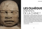 web-texte-orbs4-olmeques-1